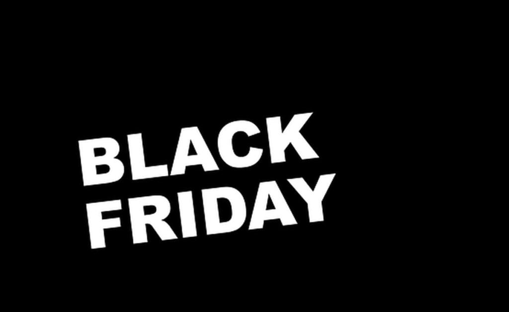 ¿Cuál es la verdadera historia del Black Friday?
