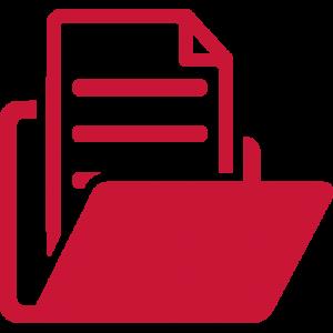 Textos periodísticos, jurídicos, culturales, divulgativos, literarios y comerciales