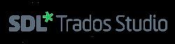 SDL Trados Studio 2017_01