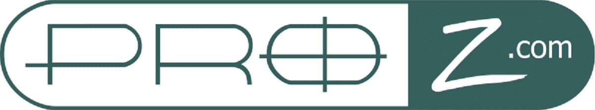 proz-logo-about