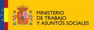 Logotipo_del_Ministerio_de_Trabajo_y_Asuntos_Sociales