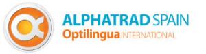 Opiniones sobre Alphatrad