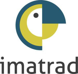 Opinión sobre Imatrad
