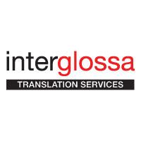 Opinión sobre Interglossa