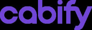 Cabify-Logo-Moradul-RGB