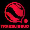 logo-01_mini2
