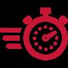 presupuesto traduccion madrid puntualidad en el servicio